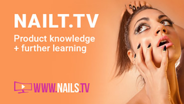 Nailt.tv Product knowledge  + further learning